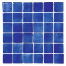 Mozaic pentru piscina BP-591 50x50mm