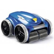 Zodiac - RV 5400