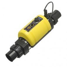 Incalzitor electric Nano Splasher Elecro 3 KW