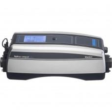 Incalzitor electric Optima Compact Elecro 3 kw