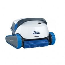 Robot curatare piscina Dolphin Maytronics S100