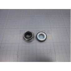Garnitura mecanica pompa sena AstralPool 4405010118