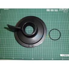 Turbina pompa Victoria AstralPool 4405010116