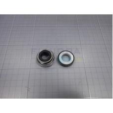 Garnitura mecanica pompa Victoria AstralPool 4405010118
