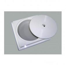 Rama si capac pentru skimmer AstralPool 4402010106