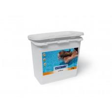 Clor lent granule pentru piscina
