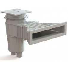 Skimmer ABS seria NORM beton AstralPool 58707